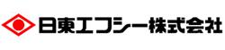 日東エフシー株式会社